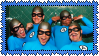 Aquabats by please-insert-coins