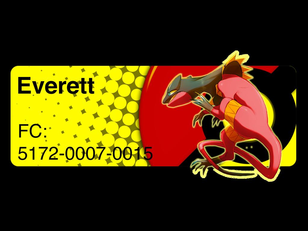 Codes Pokémon X Y dans Codes Pokémon