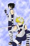 sasuke,naruto_anbu