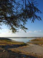 Karakaya Baraj Golu, 2 by izafer