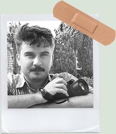 izafer's Profile Picture