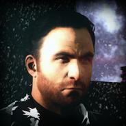 Max Payne steam ava by MrShlapa