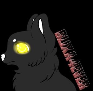 Blixa4ever's Profile Picture