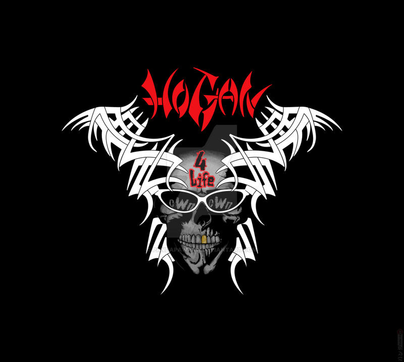 hogan t shirt