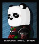 Panda Paw Paw