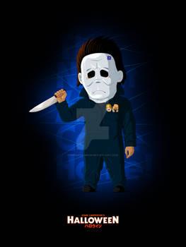 Michael Myers (Halloween)