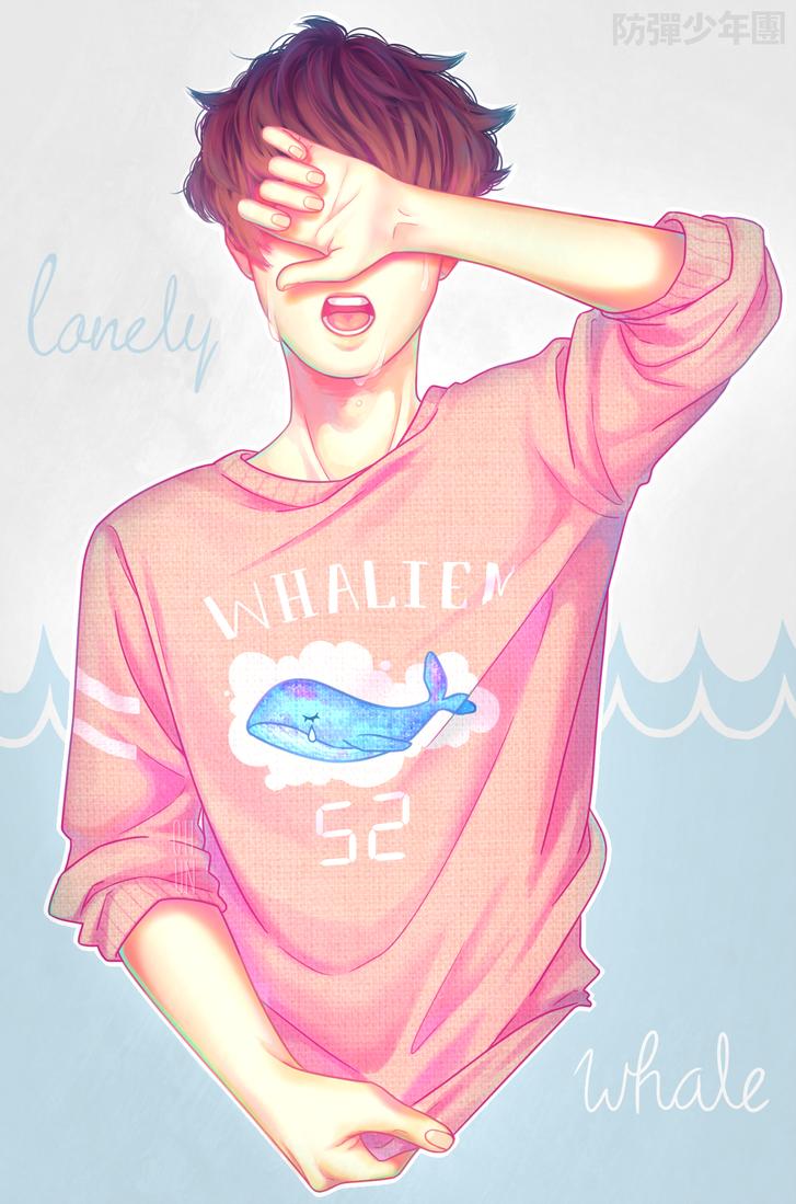 à¸à¸¥à¸à¸²à¸£à¸à¹à¸à¸«à¸²à¸£à¸¹à¸à¸à¸²à¸à¸ªà¸³à¸«à¸£à¸±à¸ whalien 52