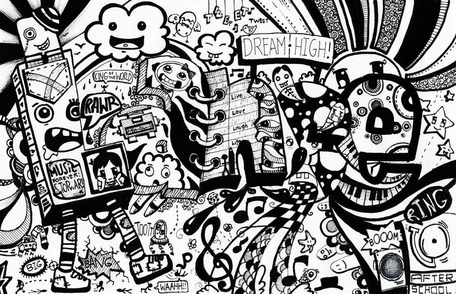 Doodle umfrage erstellen