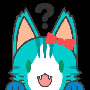 SplatteredBlue's Profile Picture