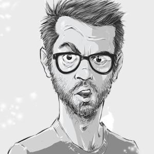 BobanPesov's Profile Picture