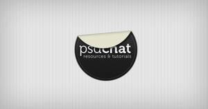 Sticker by PSDchat