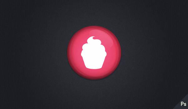 Pin Button (Tutorial)