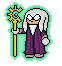 Imperator Ix Sprite by Yume-The-Lynx