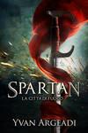 Spartan Atto II
