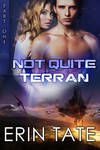 Not Quite Terran
