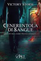Cenerentola di Sangue by CoraGraphics