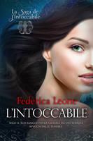 L'Intoccabile by CoraGraphics