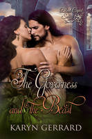 The Governess and the Beast by CoraGraphics