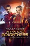 Apparent Brightness by CoraGraphics