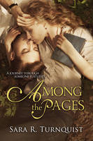 Among the Pages by CoraGraphics