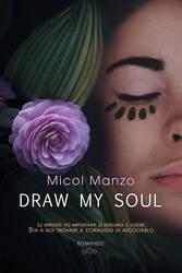 Draw my Soul by CoraGraphics