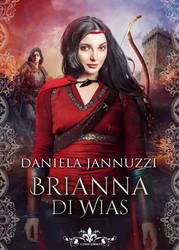 Brianna di Wias