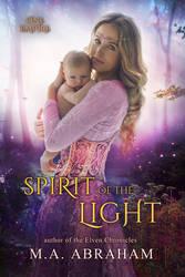 Spirit of the Light