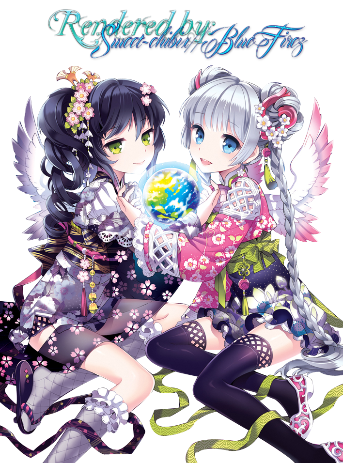 Partage de renders Anime_render_8_by_sweet_chibix-d5ajtx6