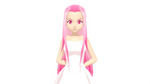 Anthea (test download)