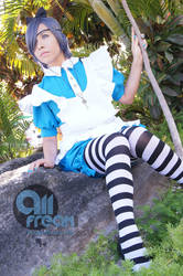 Ciel-in-wonderland Cosplay Lys-creations-010