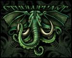 Cthuluphant