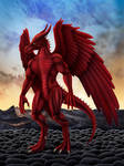 Drakonus Kardinal