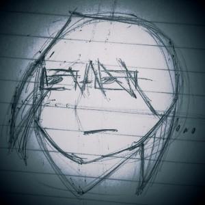 Tallauvron's Profile Picture