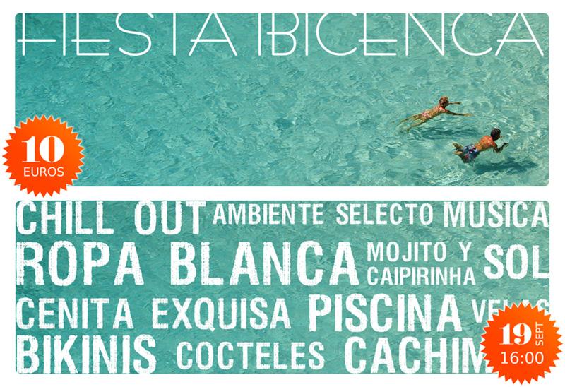 Flyer fiesta ibicenca by dianadj on deviantart - Fiesta ibicenca ...
