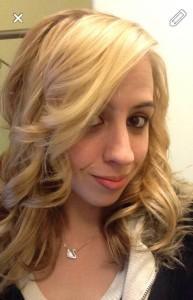 GarnetTribal0's Profile Picture