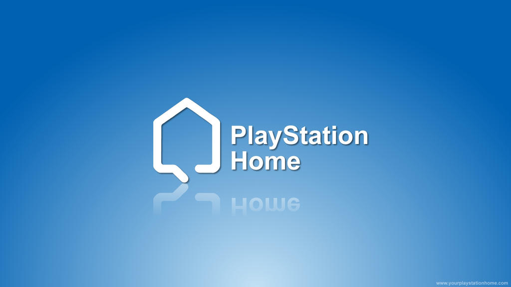 11-03-26-05-11 0 Playstationhome Wallpaper 01 by DarkEagle2011
