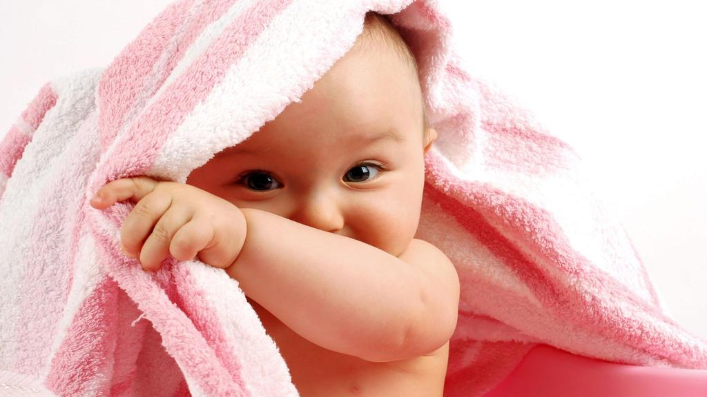 Cute-baby 1920x1080 78793 by DarkEagle2011
