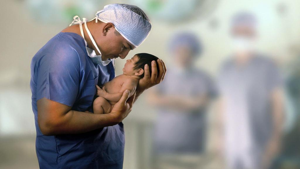 Newborn-baby 1920x1080 78782 by DarkEagle2011