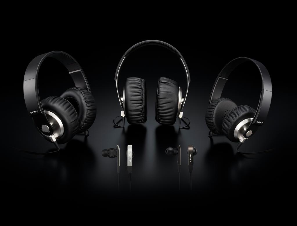Sony-headphones by DarkEagle2011