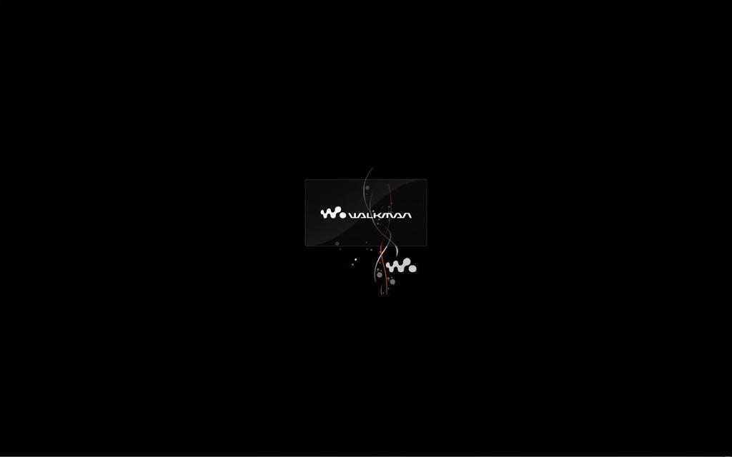 Walkman 1 by DarkEagle2011