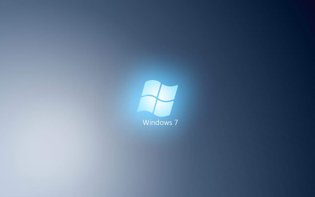 Windows Harmony (All)-1920x1200 by DarkEagle2011