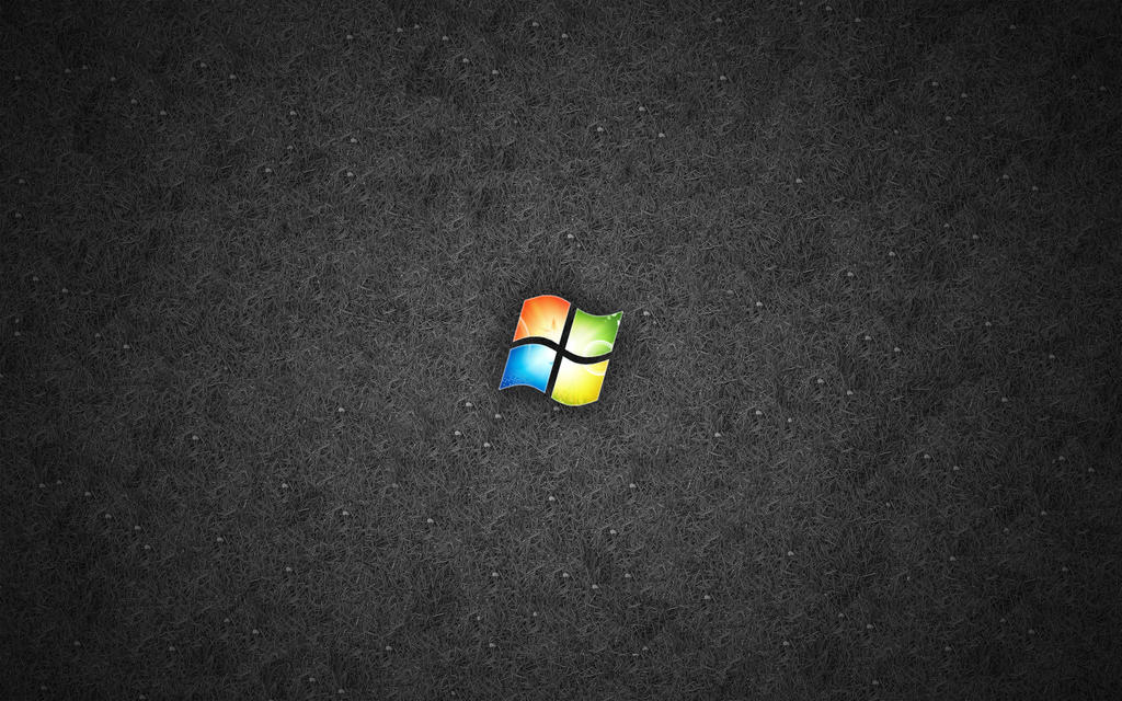 Windows 7 Wallpaper By Camaro0o-d47yzhz by DarkEagle2011