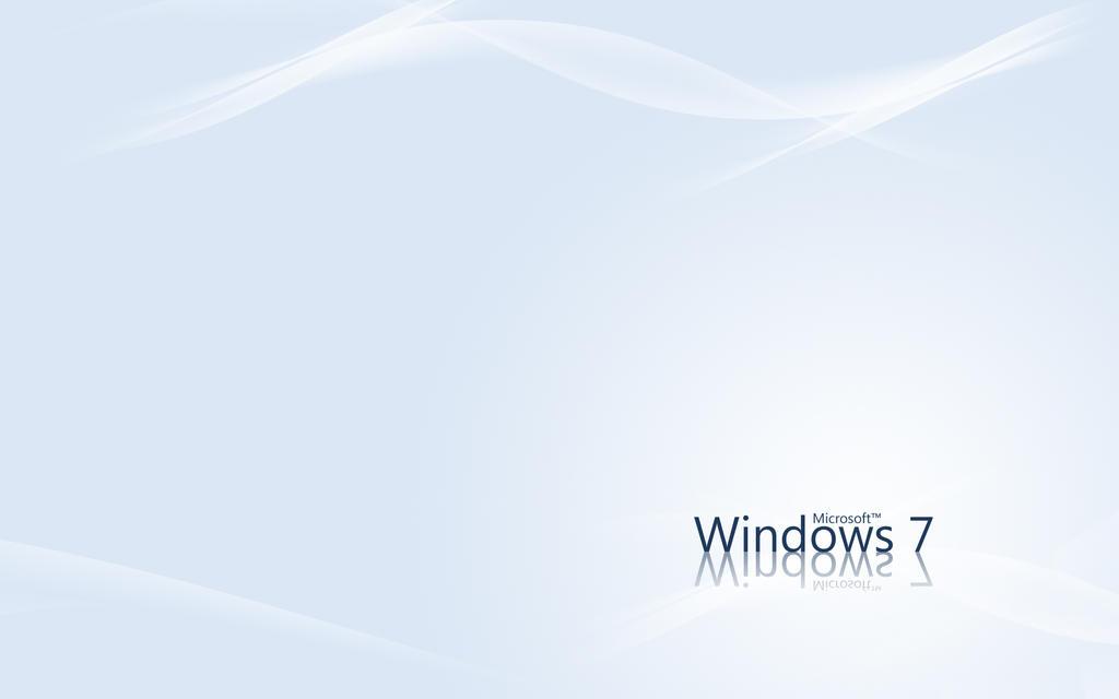 Windows7 1920x1200 by DarkEagle2011