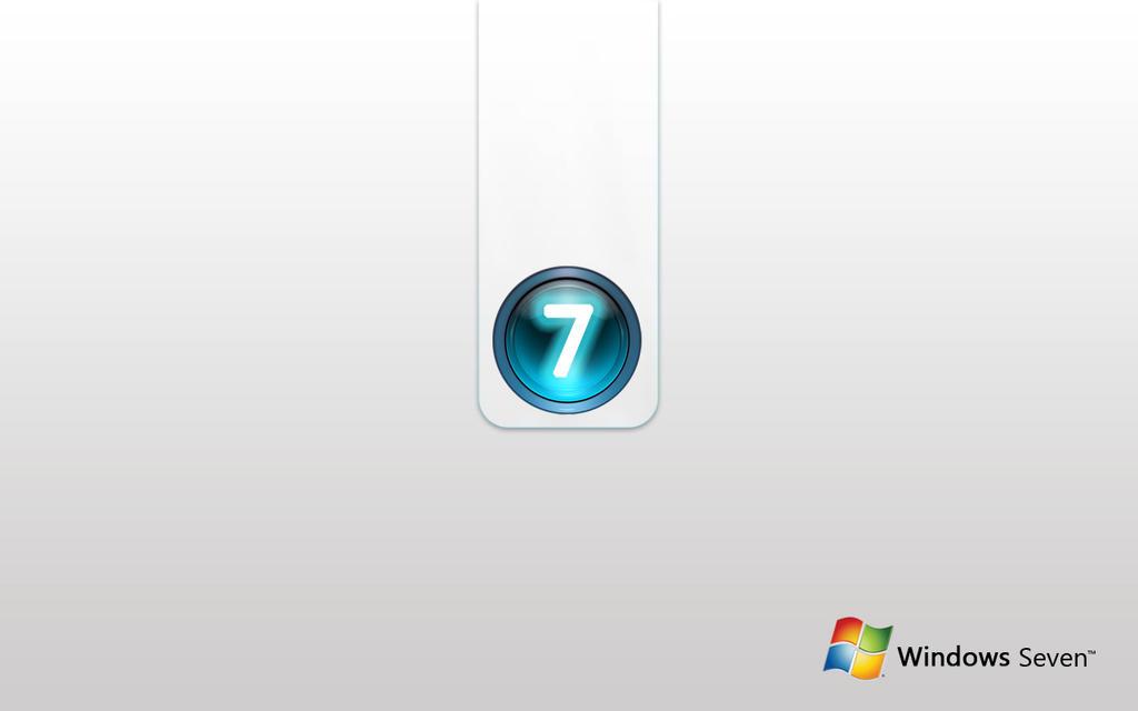 Windows-7-Original by DarkEagle2011