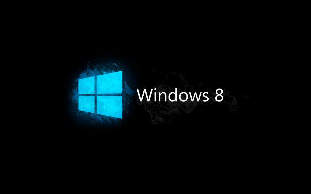 Windows-8 by DarkEagle2011