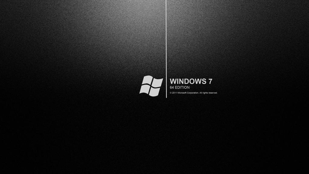 Windows-7-64-Bit-Edition-1920x1080-desktopia.net by DarkEagle2011