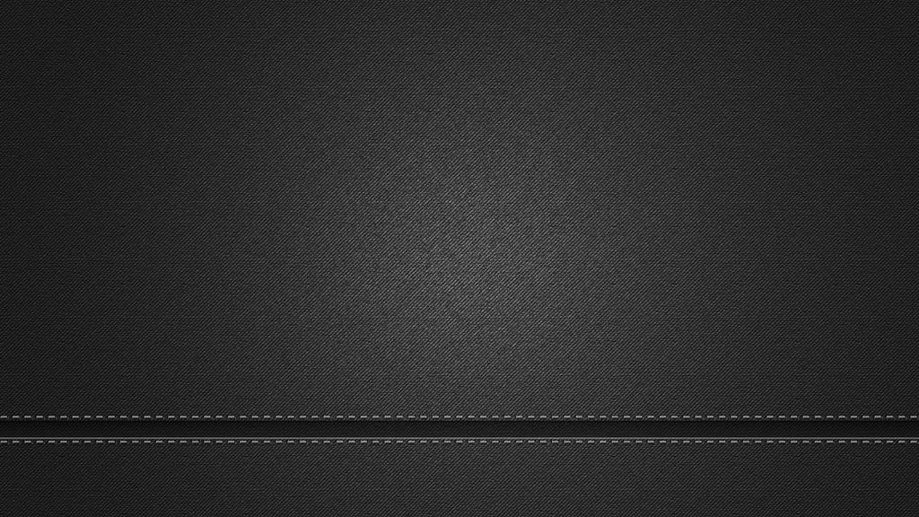 Stitch-Pattern-Wallpaper by DarkEagle2011
