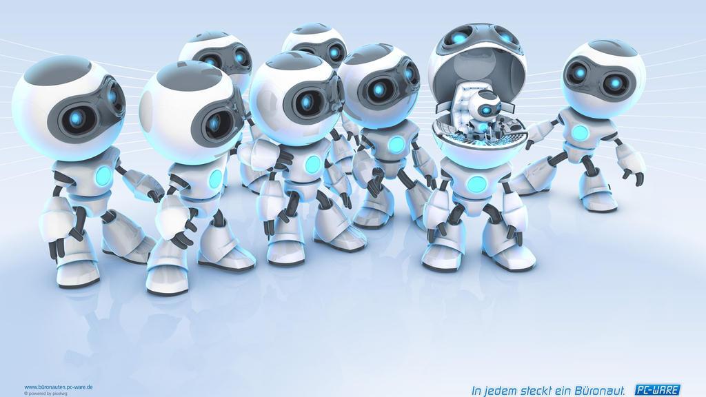 PC-Ware-B-ronauten-pc-ware-3d-robot-robots-future- by DarkEagle2011