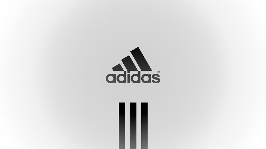 Minimal-adidas-1920x1080 by DarkEagle2011