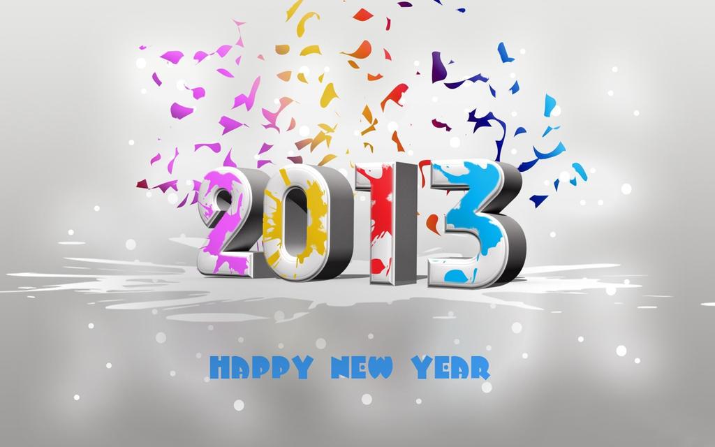Holiday New Year 338247 285280800 by DarkEagle2011